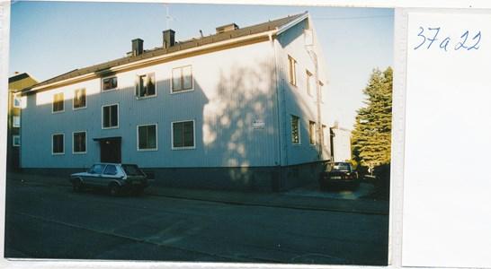 37a.22 Solgårdsgatan 16