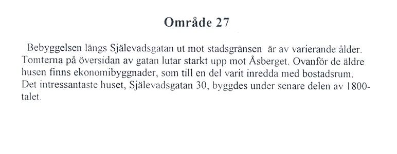 Område 27
