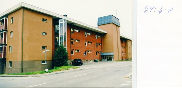 24b.08. Linden Servicehus, Örnsköldsgatan
