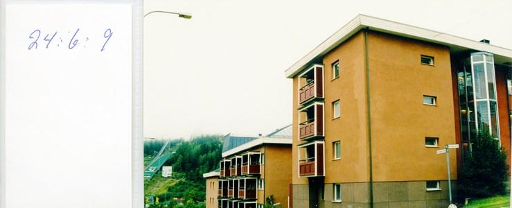 24b.09. Linden Servicehus, Bergsgatan