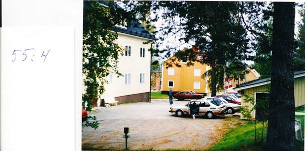 55.04 Gård-Solgårdsgatan