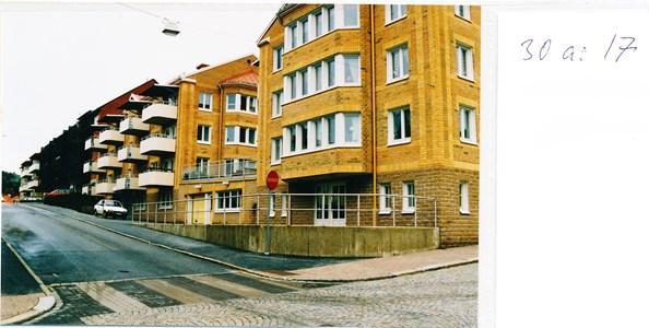 30a.17 Storgatan 27