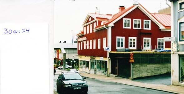 30a.24 ÖA huset Storgatan 19