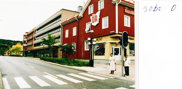 30b.0 ÖA-huset Centralesplanaden 16