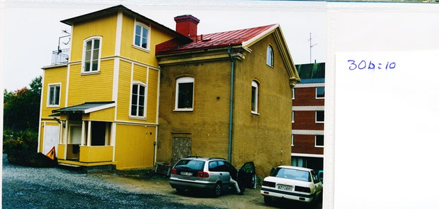 30b.10 Nytorgsgatan 16