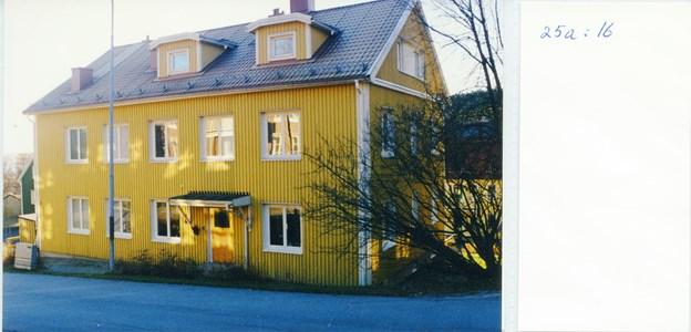 25a.16. Högbergsgatan 3