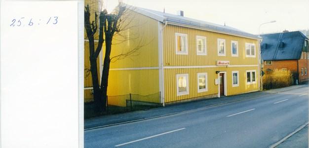 25b.13. Nytorgsgatan, Örnsköldsgatan 10, fasad