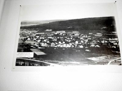 Öd 51 Foto Örnsköldsvik