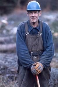 Gustav Karlsson (Glans)