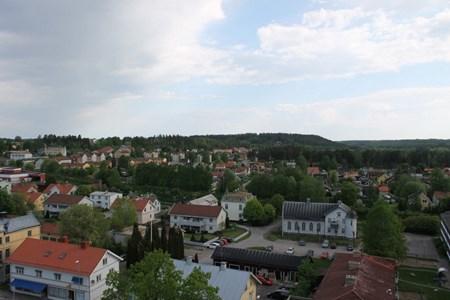 Jannelund