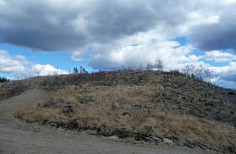 Ramnared-Klev-från-vändplatsen