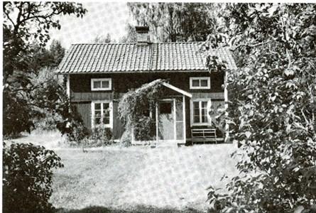Skoglunds Kroksbo