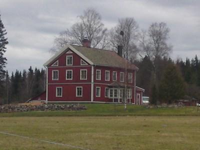 Holfves-Karlströms