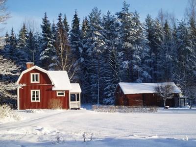 Stora Rosenlund