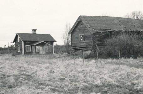 Norr Ekedal