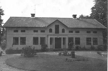 Ingbo herrgård