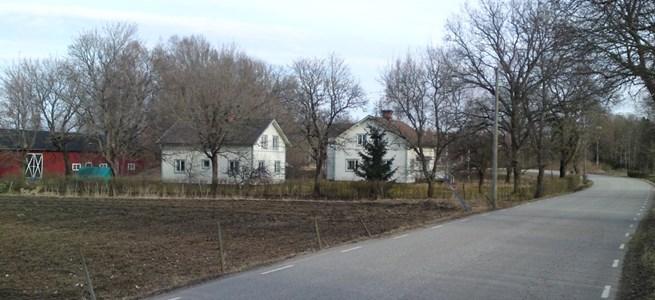 Ekeborg
