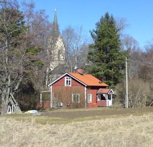 Lindsbro