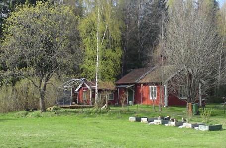 Ulfsbo