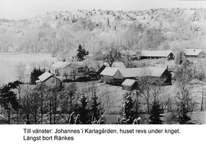 Karlagården