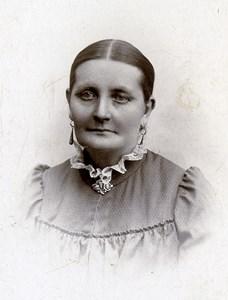 Anna-Lena Emanuelsdotter