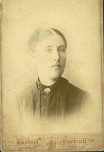 Anna Christina Lundman