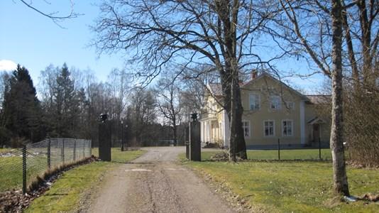 Värmeshults gård