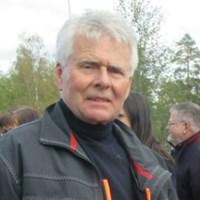 DAvid Magnusson