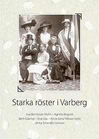 Starka röster i Varberg