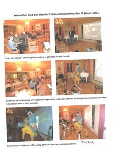 Kulturafton 2011 14-1602