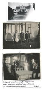Ur Albert Anderssons fotoalbum 4-1611