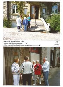 Gökotta Mostorp 1993 14-1060
