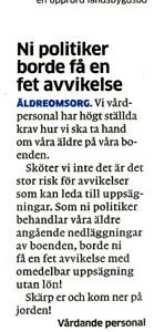 170311 Almgården