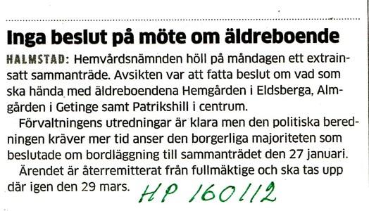 160112 Almgården