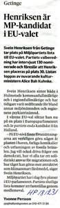 181231 Svein Henriksen