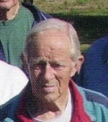 Arvid Larsson