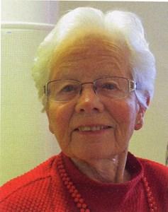 Birgit Persson