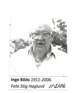 Inge Böös 11-2106