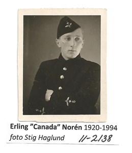 "Erling ""Canada"" Norén 11-2138.jpeg"