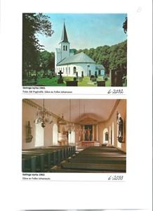 Getinge kyrka 1963 6-2033