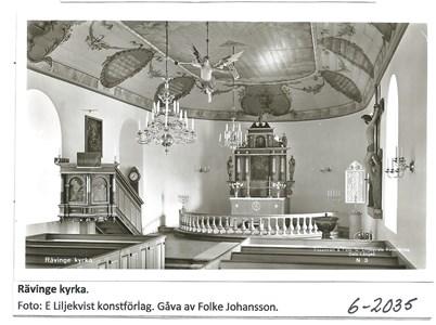 Rävinge kyrka 6-2035