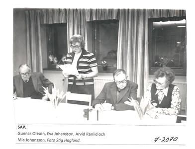 SAP 7-2070