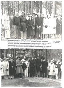 Valborgsmässoafton 1982 14-2158