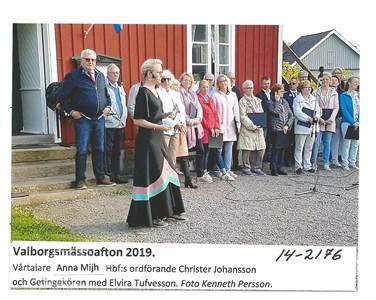 Valborgsmässoafton 2019 14-2176