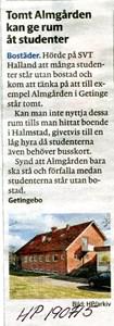 190715 Almgården