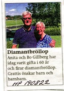 190722 Diamantbröllop Gillberg