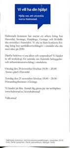 191121 Samhälle