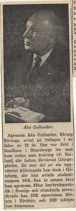 Bårarp - 1971 Åke Gullander 1.JPG