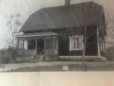 Ön 1938