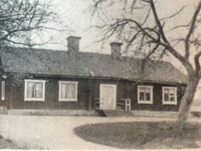 Övernäs 2 1938